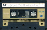 A025-Audio_Side_A