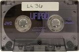 LL36-Audio_Side_A