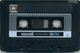 A052-Audio_Side_A