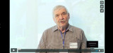 Bengt C. Weisshuhn at the Eastham Mass. Memories Road Show: Video Interview