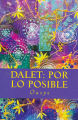 'DALET: Por Lo Posible' the book