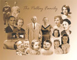 Generations - Pallay Family