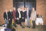 Charles River Museum of Industry Founders' Day